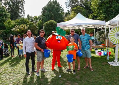 The Great Pumpkin Carnival 2018-203