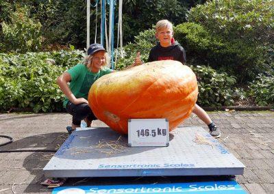 The Great Pumpkin Carnival 2018-30