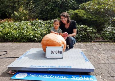 The Great Pumpkin Carnival 2018-39