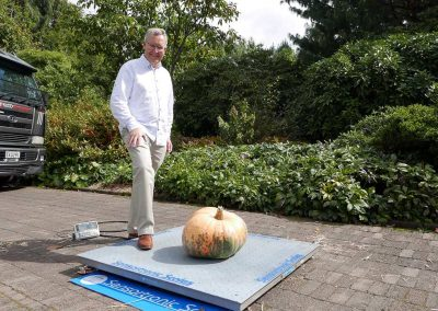 The Great Pumpkin Carnival 2018-43