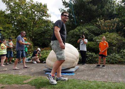 The Great Pumpkin Carnival 2018-50