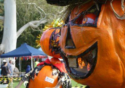 The Great Pumpkin Carnival 2018-58