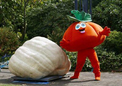 The Great Pumpkin Carnival 2018-66