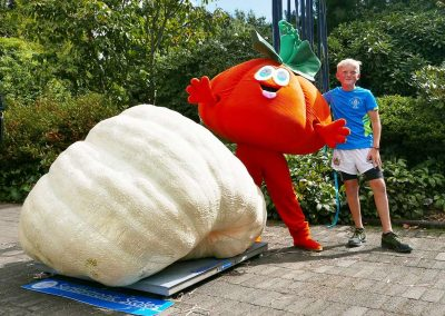 The Great Pumpkin Carnival 2018-68