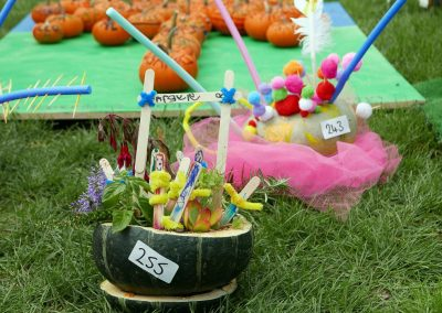 The Great Pumpkin Carnival 2018-70