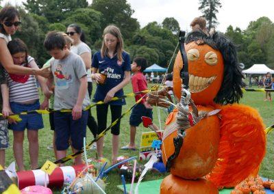 The Great Pumpkin Carnival 2018-71