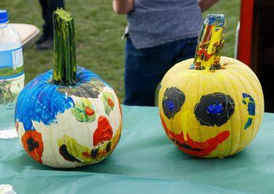 The Great Pumpkin Carnival 2018-77
