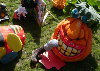 The Great Pumpkin Carnival 2018-79