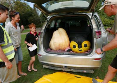 The Great Pumpkin Carnival 2018-8