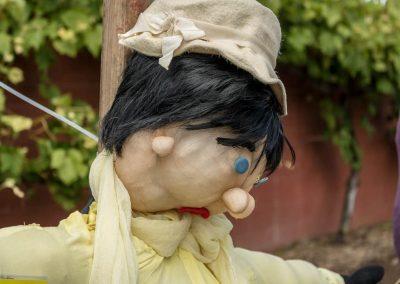 Scarecrow Festival 2018-15