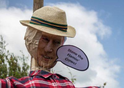Scarecrow Festival 2018-16
