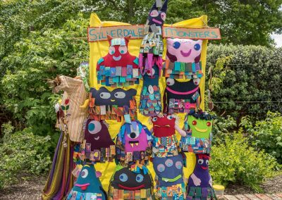 Scarecrow Festival 2018-3
