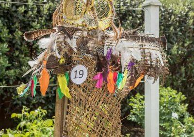 Scarecrow Festival 2018-4