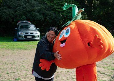 The Great Pumpkin Carnival 2019 06