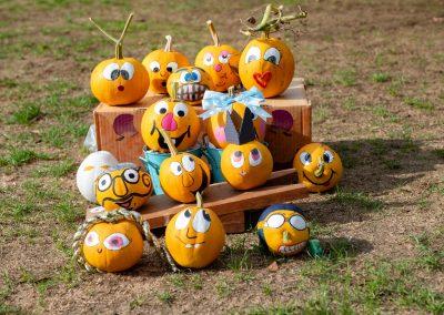The Great Pumpkin Carnival 2019 07
