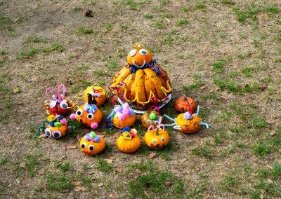 The Great Pumpkin Carnival 2019 09