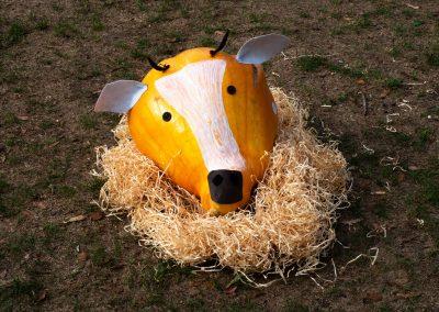 The Great Pumpkin Carnival 2019 10