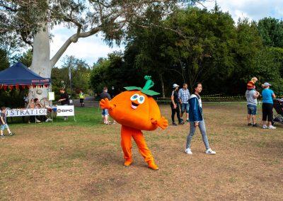 The Great Pumpkin Carnival 2019 12