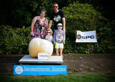 The Great Pumpkin Carnival 2019 1754
