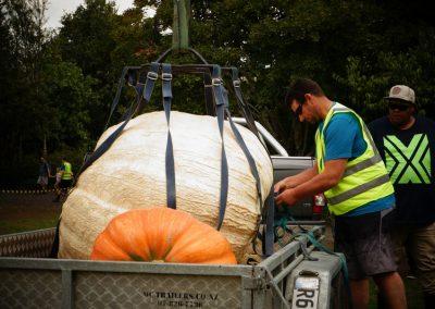 The Great Pumpkin Carnival 2019 2654