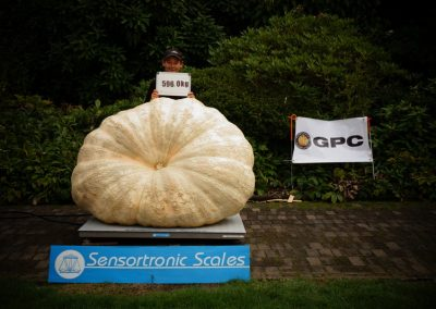 The Great Pumpkin Carnival 2019 3154