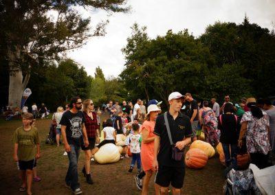 The Great Pumpkin Carnival 2019 4054