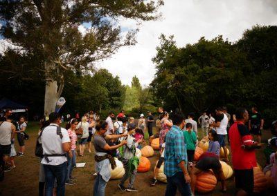 The Great Pumpkin Carnival 2019 4654