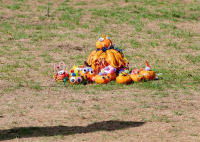 The Great Pumpkin Carnival 2019 49