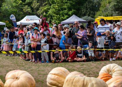 The Great Pumpkin Carnival 2019 50