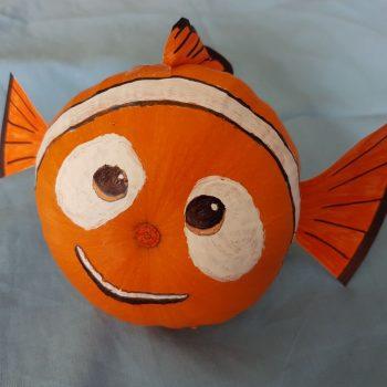 Pump-Nemo-Kin